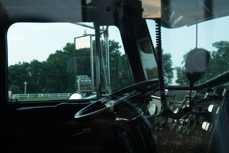 Our truck accident lawyers can help you if you have been involved in a truck accident.