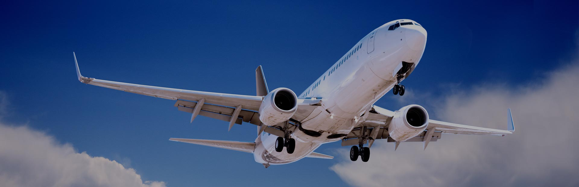 boeing 737, airplane accident lawyer
