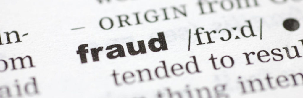 consumer protection, false claims act